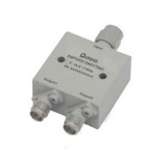 DBPD0215601700C Image