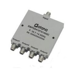DBPD0410751450C Image