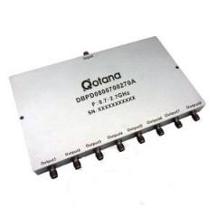 DBPD0800700270A Image