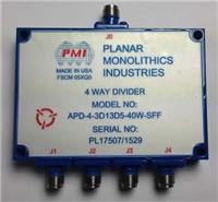 APD-4-3D13D5-40W-SFF Image