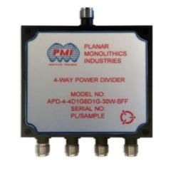 APD-4-4D1G6D1G-30W-SFF Image