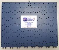 PD-16-0D5G18D0G-SFF Image