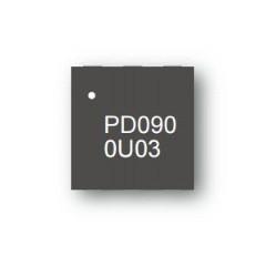 PD0900U03-070 Image