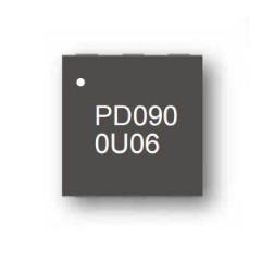 PD0900U06-150 Image