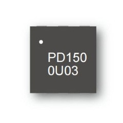 PD1500U03-140 Image
