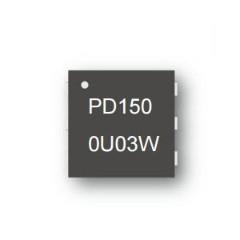 PD1500U03W Image