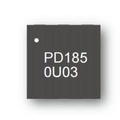 PD1850U03-080 Image
