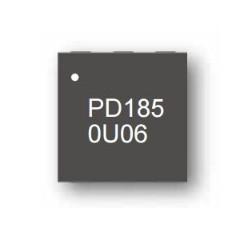 PD1850U06-160 Image