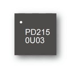 PD2150U03-090 Image
