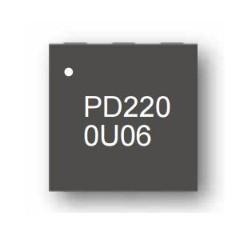 PD2200U06-170 Image