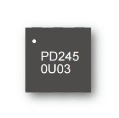 PD2450U03-100 Image