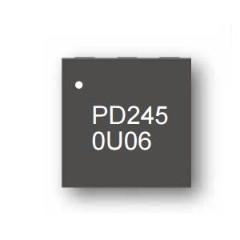 PD2450U06-180 Image