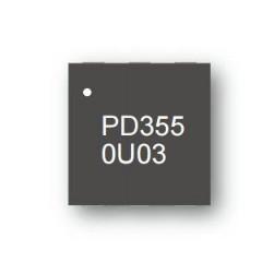 PD3550U03-110 Image