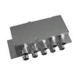 RFLT10W0802G Image