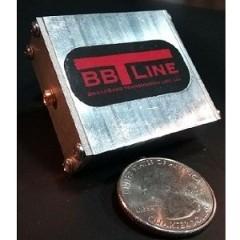 BBTLine 4Way V2 SMP Conn Image
