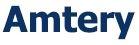 Amtery Logo
