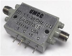SR-GS70-1S Image