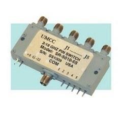 SR-U000-5S Image
