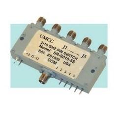 SR-V000-5S Image