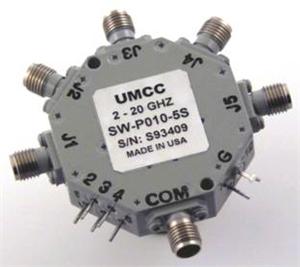 SW-P010-5S Image