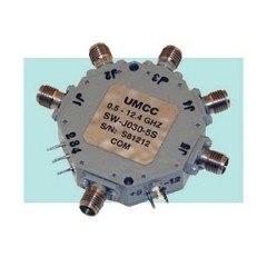 SW-U000-5S Image
