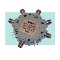 SW-U010-5S Image