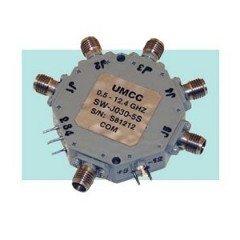 SW-U070-5S Image