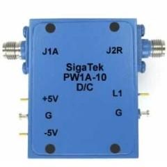 PW1A-10 Image