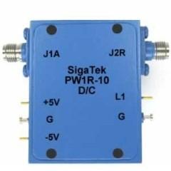 PW1R-10 Image