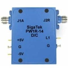 PW1R-14 Image