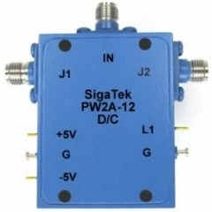 PW2A-12 Image