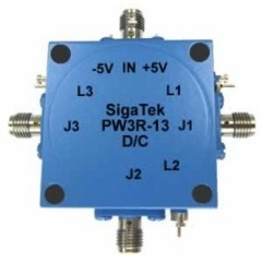 PW3R-13 Image