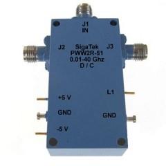 PWW2R-51 Image