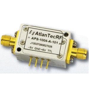 APS-1010-A Image