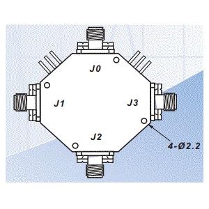 APS-3001-A Image