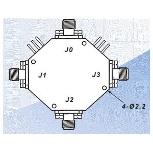 APS-3002-R Image
