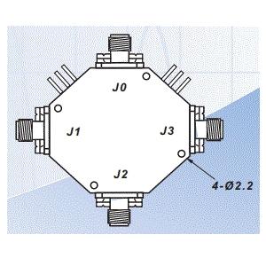 APS-3004-R Image