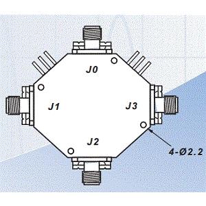 APS-3008-A Image