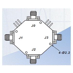 APS-3009-A Image