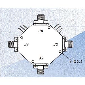 APS-3009-R Image