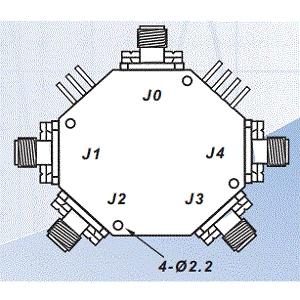 APS-4002-A Image