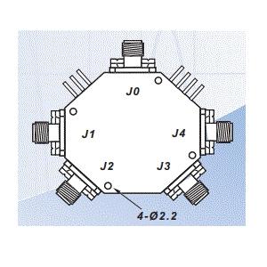 APS-4004-R Image