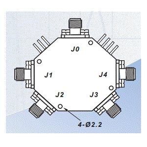 APS-4005-A Image