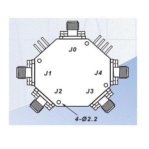 APS-4006-R Image