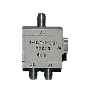 T-ISLT-2-2131 Image