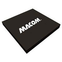 MASW6030G Image