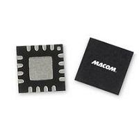 MASW-000822-12770T Image