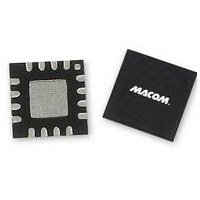 MASW-000834-13560T Image