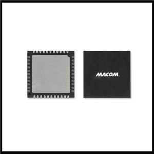 MASW - 011071 Image