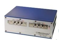 USB-2SPDT-A18 Image